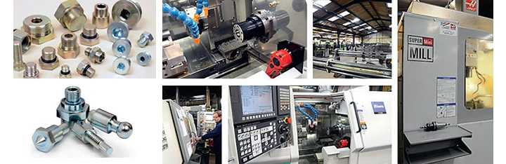 quality parts company case solution We chose the best integrated solution for manufacturing your products so you can focus on meeting your business goals  fabricating quality parts is only the first.