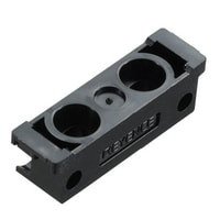 OP-73880 - Mounting Bracket