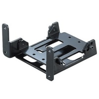 OP-86939 - Adjustable L-shaped Mounting Bracket