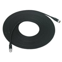 OP-6308 - Extension Cable (8 m) for the LB-01 (PT Shared)