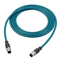 OP-87451 - NFPA79 compliant monitor cable (5 m)