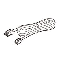 SJ-C5M - Extension Cable 5-m for SJ-GL/G/V/R036