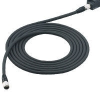 CA-CN10X - Camera Cable 10-m for Repeater