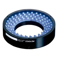 CA-DRB9 - Blue Direct Ring Light 90-50