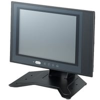 CA-MP120 - 12-inch LCD Colour Monitor (Analog XGA)