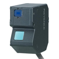 LK-H055 - Sensor Head, Wide Type