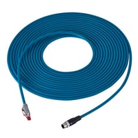 OP-87231 - Ethernet cable (NFPA79 compatible)