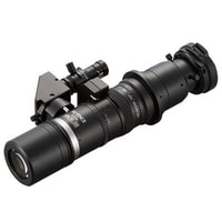 VH-Z50W - Long-distance High-performance Zoom Lens (50-500X)