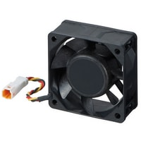 OP-87889 - For MD-X1000/X1500 Series Fan