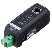 NU-PN1 - Communication unit  Supporting ProfiNet