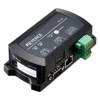 SR-LR1 - Communication unit (Ethernet & RS-232C)