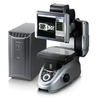IM-6000 series - Image Dimension Measurement System