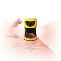 SZ series - Safety Laser Scanner